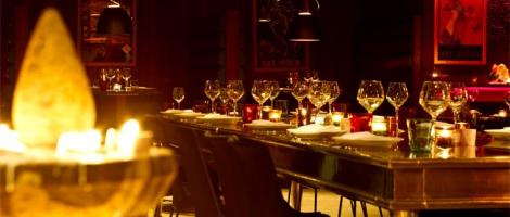 Carom_restaurant_Feb_2012