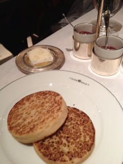 THE DELAUNAY 5