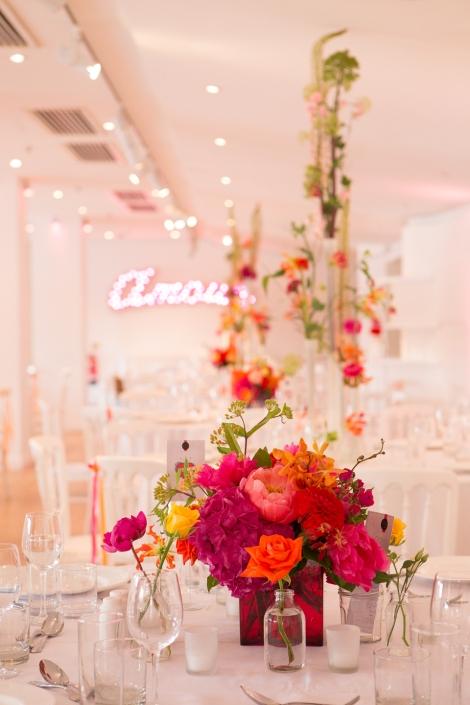 DELICIOUS LONDON WEDDING EVENTS 1