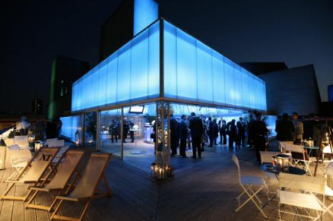 delicious london summer venues 1