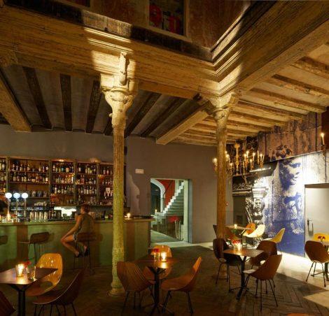 delicious barcelona venues 1