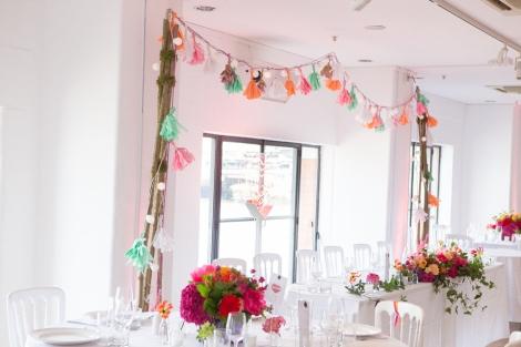 OXO Tower Wedding London-24