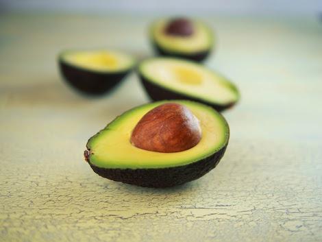 Avocado - Image from rantlifestyle.com