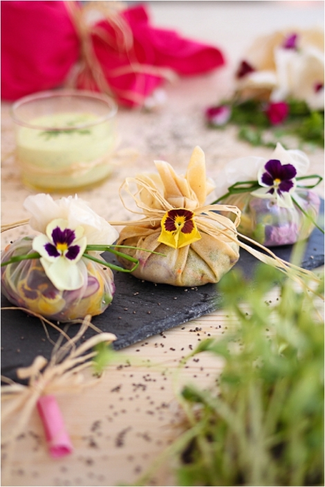 Delicious Agency Weddings