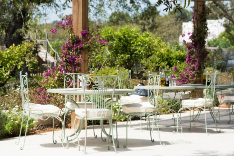 aubergine-ibiza-a-place-to-call-home-2017-01