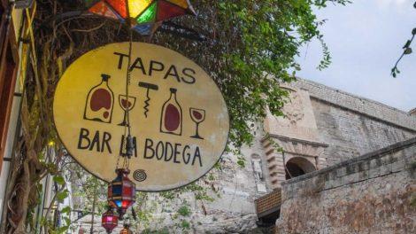 bodega-ibiza4-cae049f110e1b2ab549a9806cbaad9c2