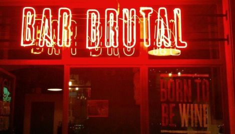 can_cisa_bar_brutal_1_place-full