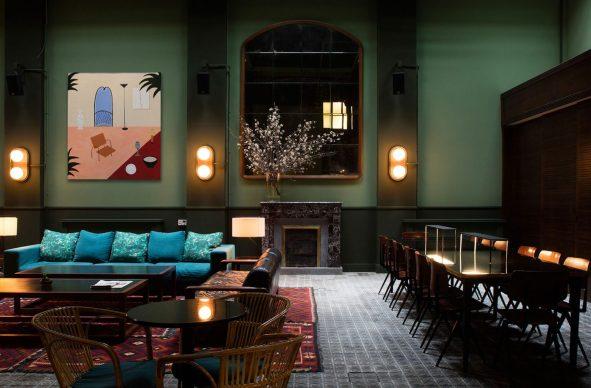 casa-bonay-barcelona-design-hotel-events-libertine-restaurant-01-1400x921