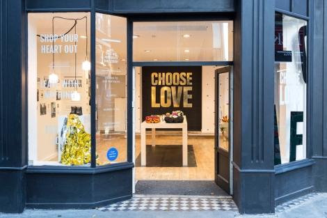 choose-love-01