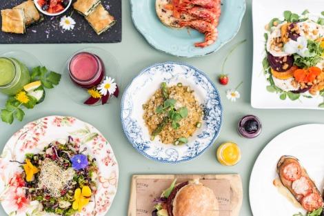 ibiza-restaurants-aubergine-ibiza-rustic-reverie-2018-01
