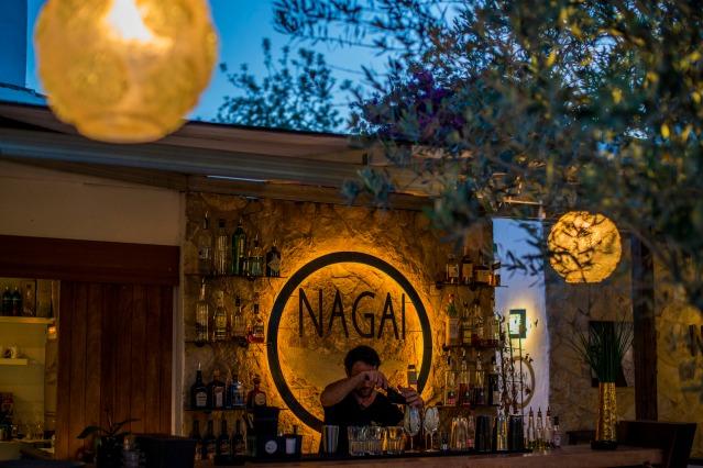 ibiza-restaurants-nagai-2018