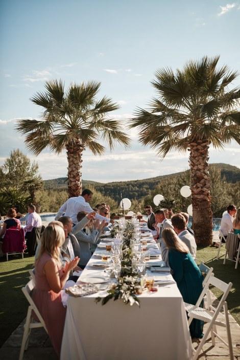 delicious weddings sitges barcelona