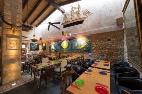 La-Bodega-Ibiza-restaurante-Ibiza-03