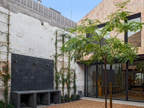 ROC35-patio